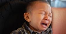4 Kesalahan Ibu Baru saat Memiliki Anak Pertama