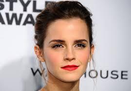 Baru Pacaran, Emma Watson Langsung Kumpul Kebo