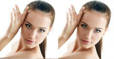 5 Kesalahan Ini Bikin Wajah Anda Tidak Bercahaya