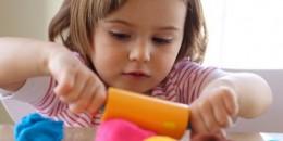 Kognisi Anak Dapat Diidentifikasi dari Lima Kemampuan