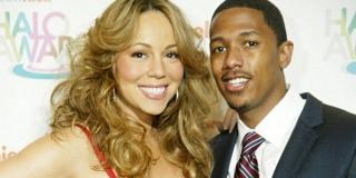 Perceraian Mariah Carey Ditaksir Bernilai Rp6 Triliun