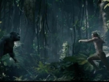 'The Legend of Tarzan': Cerita Baru Sang Legenda Hutan