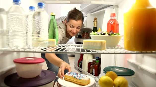 5 Makanan Ini Tidak Boleh Disimpan Di Freezer!
