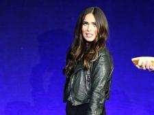 Selamat! Megan Fox Melahirkan Anak Ketiga