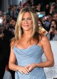 Jennifer Aniston Hamil?