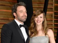 Liburan Bareng, Ben Affleck-Jennifer Garner Dikabarkan Rujuk
