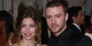 Justin Timberlake Selingkuh dengan Penari Latarnya?