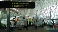 9 Agustus 2016, Bandara Baru di Jakarta Resmi Beroperasi
