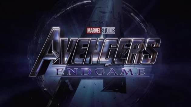 Trailer Avengers End Game, Akhir dari Avengers?