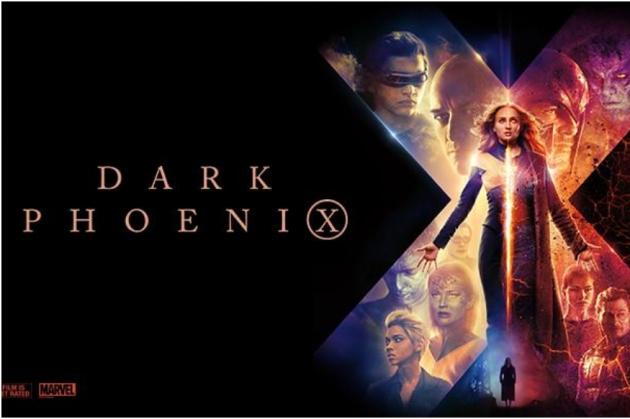 Anda Penggemar Film X-Men? Wajib Nonton Yang Ini!