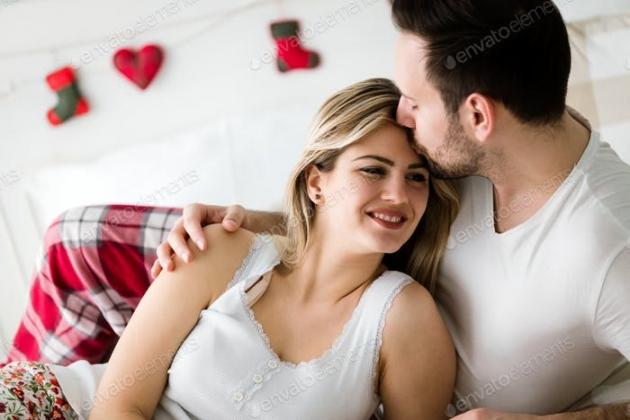 Cara Agar Pernikahan Bahagia Meski LDR