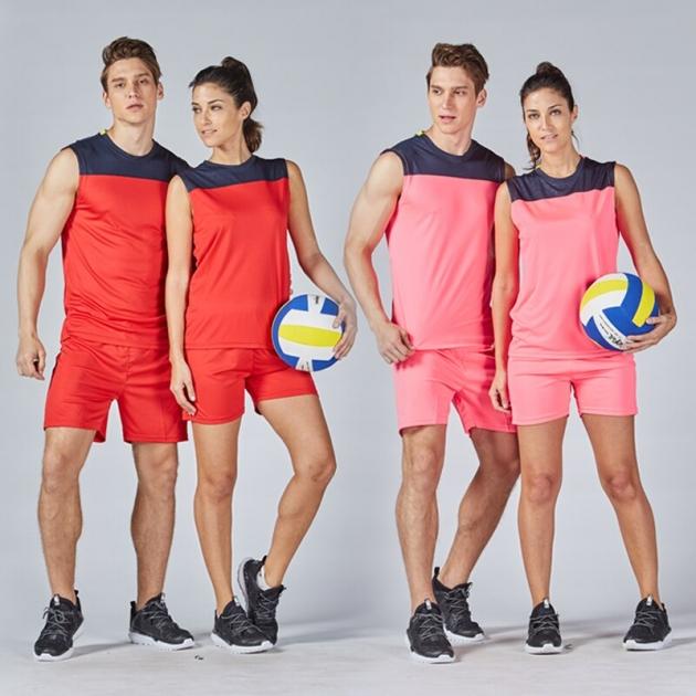 Sportswear Ini Harganya Jutaan!!!
