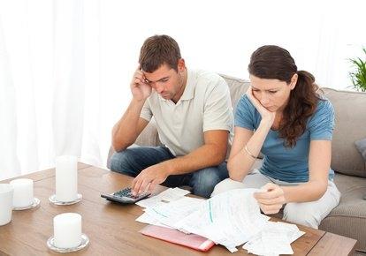 5 Tips Agar Uang Tak Picu Konflik Rumah Tangga