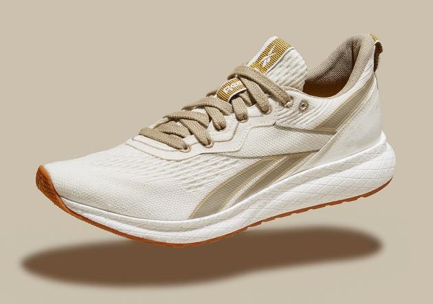 Baru Rilis Sneakers Ramah Lingkungan!