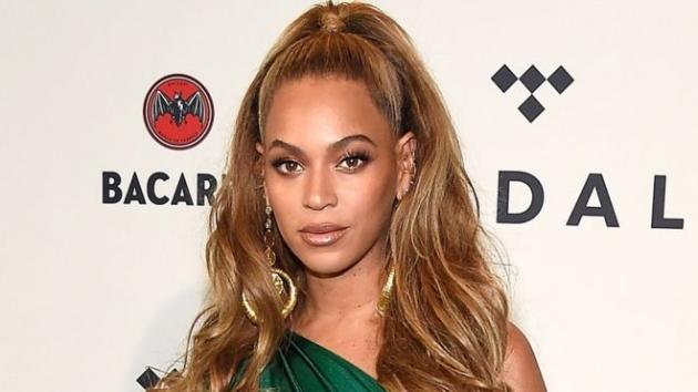 2019 Beyonce Menikah Lagi? Gaunnya Ratusan Juta!