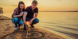 Alasan Pertahankan Pernikahan dalam Kondisi Buruk