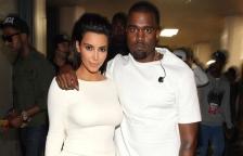 Alat Kelamin Jadi Alasan Kim Kardashian Enggan Tambah Anak