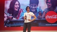 Cerita Andra Bisa Menjadi Pembalap Wanita di Indonesia