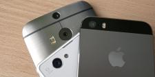 Ssstt Smartphone Bisa Mengungkapkan Kepribadian Anda