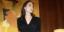 Angelina Jolie Jual Rumah Demi Karir, Brad Pitt Tak Terima