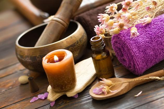 6 Bahaya Tak Terduga Menghirup Asap Dupa Aroma Terapi
