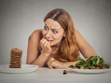 Awas, Ini 8 Efek Samping Menahan Lapar
