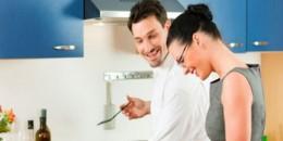 Hobi Pasangan Modern Pertahankan Hubungan