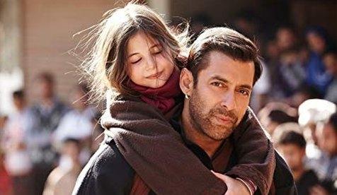Film India Ini Cocok Dinikmati bersama Keluarga di Akhir Pekan