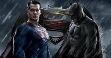 Batman V Superman Targetkan USD350 Juta Pada Pemutaran Perdana
