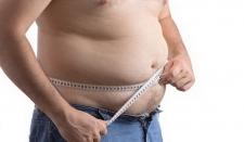 Berat Badan Berlebih Bikin Ingatan Kacau