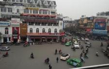 Berlibur ke Vietnam, Perhatikan Tata Cara Ini