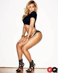 Single Baru Beyonce Akan 'Ancam' Miley, Perry dan Gaga