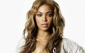Beyonce Beri Kejutan Manis untuk Fansnnya yang Tidak Bisa Melihat