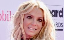 Britney Spears Luncurkan Parfum Aroma Kopi!