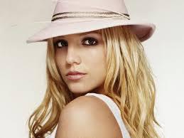 5 Fakta Unik Dari Britney Spears Yang Harus Kamu Tahu