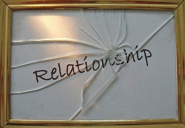 Bercerai Karena Pekerjaan, Mungkinkah?