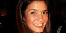 Carissa Putri Sadari Potensi Anak di Dunia Hiburan