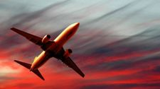 Cegah Ketinggalan Pesawat, Ikuti Langkah Ini