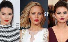 Cek Kepribadian lewat Warna Lipstik Favorit