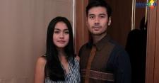 Chicco Kesulitan Dialog dengan Aksen Jawa