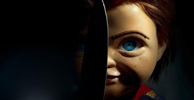 Trailer Chucky Terbaru Bikin Mimpi Buruk