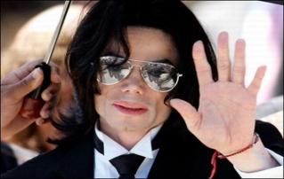 Mengenang 6 Tahun Kematian Michael Jackson
