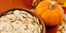 Daftar Sumber Protein Kontrol Nafsu Makan