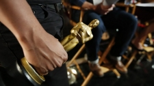 Daftar Lengkap Pemenang Oscar 2016
