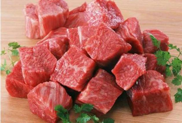 4 Cara Agar Daging Tidak Keras Saat Dimasak