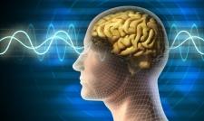 Dampak jika Obat Generik Epilepsi Sulit Didapat