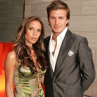 David dan Victoria Beckham Beli Rumah Mewah Rp 759 Miliar