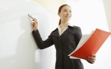 Deretan Bukti Wanita Lebih Produktif dari Pria