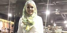Dewi Sandra Butuh Pertimbangan Sebelum Adopsi Anak