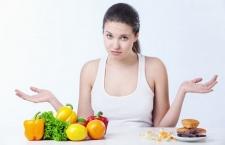 5 Kesalahan Diet Terburuk yang Dilakukan Wanita